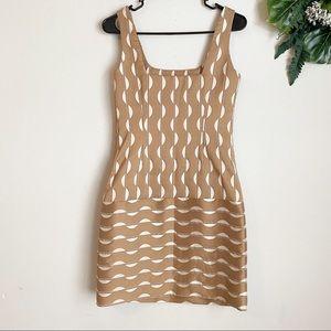 Worth Petite Dress Size 2